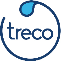 SACI PROFESSIONAL - TRECO