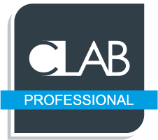 SACI PROFESSIONAL - CLAB PROFESSIONAL