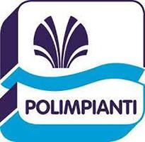 LOGO POLIMPIANTI